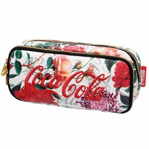 Estojo-Escolar-Coca-Cola-Pacific-7117614