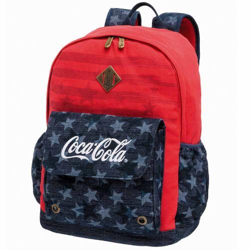 Mochila-Escolar-Coca-Cola-Pacific-7114704