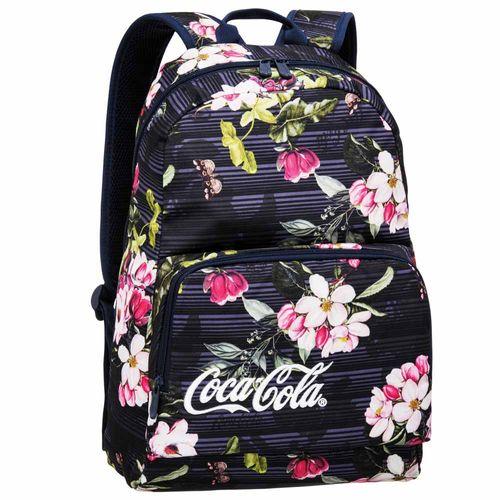Mochila-Escolar-Coca-Cola-Pacific-7114604