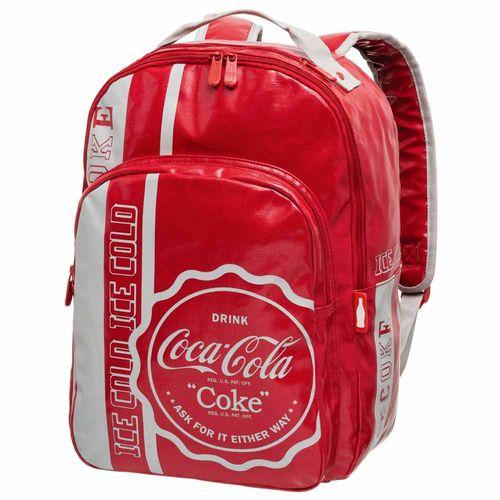 Mochila-Escolar-Coca-Cola-Pacific-7115404