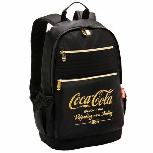 Mochila-Escolar-Coca-Cola-Pacific-7113004