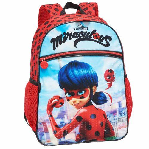 Mochila-Escolar-Miraculous-Pacific-966E04