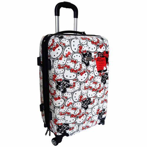 Mala-de-Viagem-Hello-Kitty-Grande-Pacific-624012