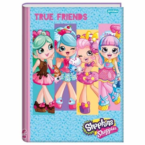 Caderno-Brochurao-Shopkins-Shoppies-96-Folhas-Jandaia