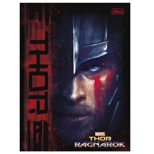 Caderno-Brochurao-Thor-80-Folhas-Tilibra