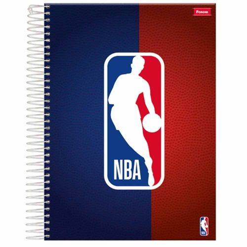Caderno-Universitario-NBA-15-Materias-Foroni