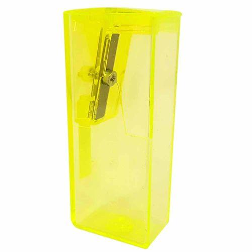 Apontador-com-Deposito-Neon-Faber-Castell