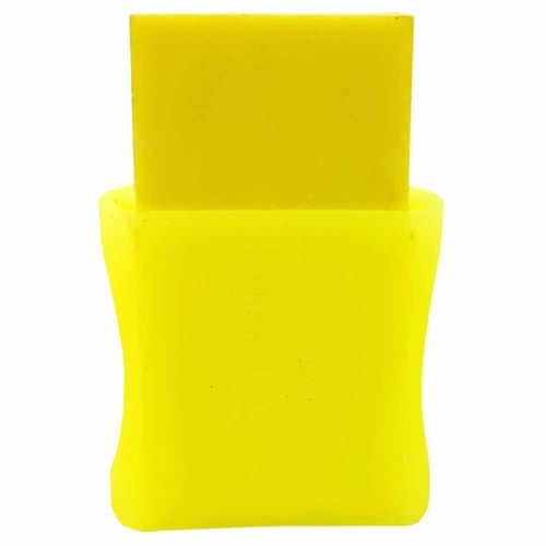 Borracha-FC-Max-Neon-Faber-Castell