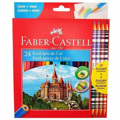 Lapis-de-Cor-24-Cores-Faber-Castell