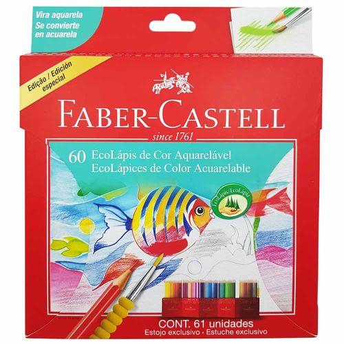 Lapis-de-Cor-60-Cores-Aquarela-Faber-Castell