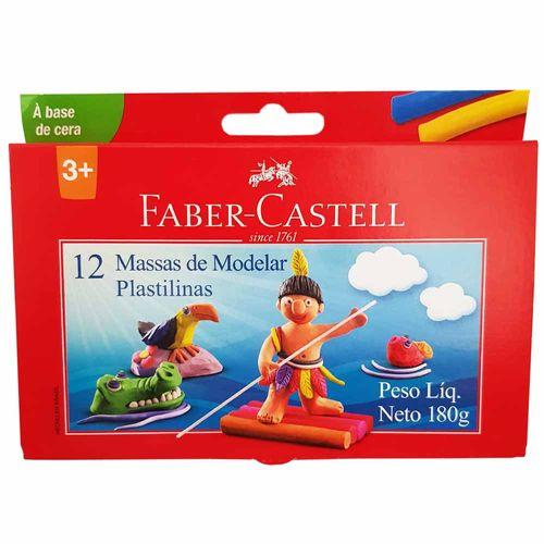 Massa-de-Modelar-12-Cores-Faber-Castell