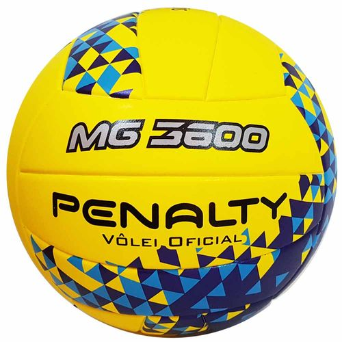 Bola-De-Volei-Penalty-Oficial-Mg-3600-Ultra-Fusion
