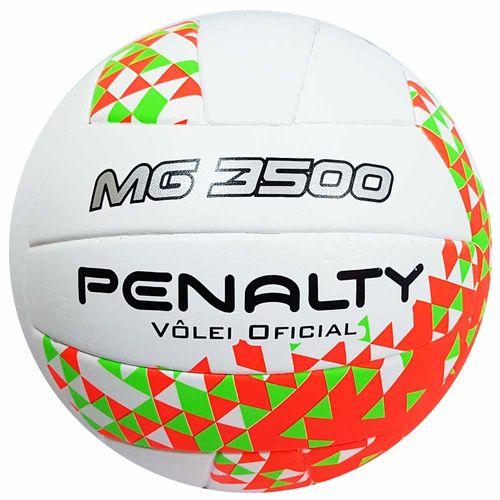 Bola-De-Volei-Penalty-Oficial-Mg-3500-Ultra-Fusion