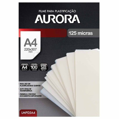 Refil-Polaseal-para-Plastificacao-A4-100-Unidades-Aurora