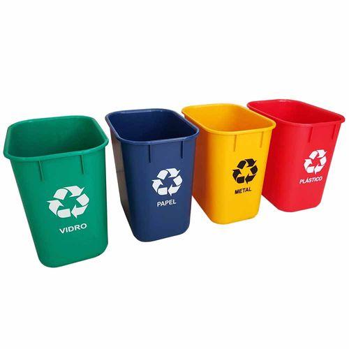 Cesto-de-Lixo-Coleta-Seletiva-4-Unidades-Acrimet