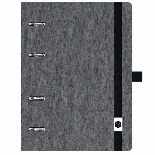Caderno-Organizador-Corp-Planner-Maxi-Titanium-Otima