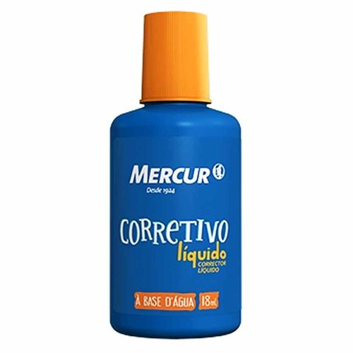 Corretivo-Liquido-18ml-Mercur
