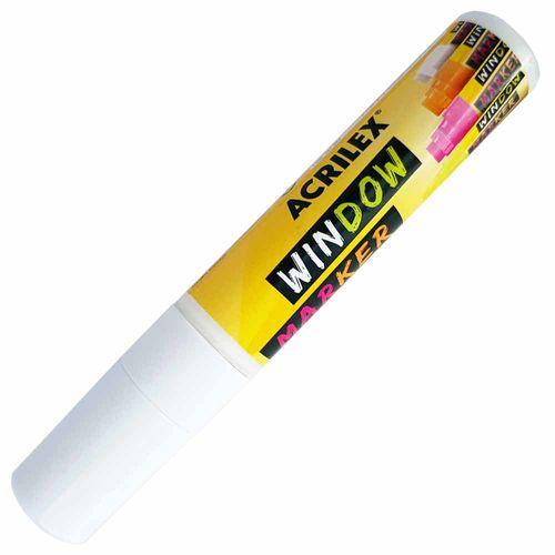 Marcador-de-Vidro-Window-Maker-Branco-Acrilex