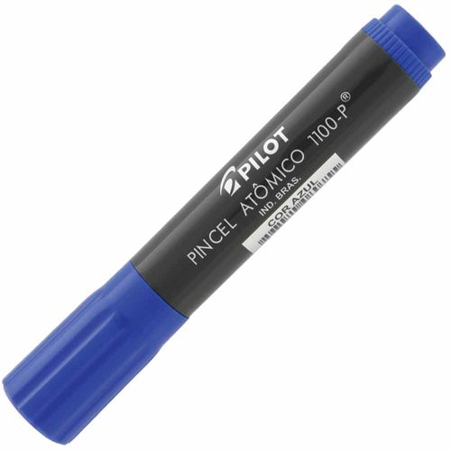Pincel-Atomico-1100-P-Azul-Pilot