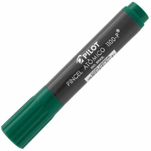 Pincel-Atomico-1100-P-Verde-Pilot