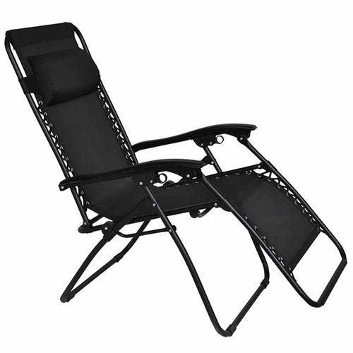 Cadeira-Reclinavel-Trancada-Preta-Mor