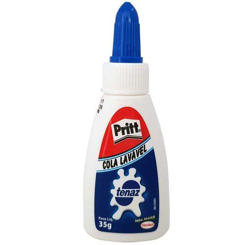 Cola-Branca-Escolar-35g-Pritt-Tenaz