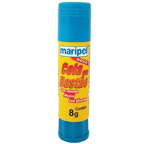 Cola-Bastao-8g-Maripel