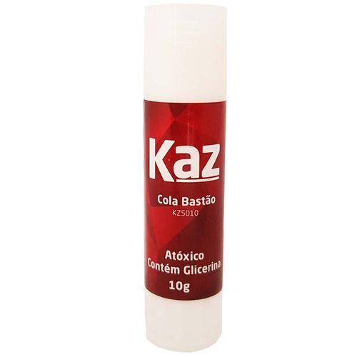 Cola-Bastao-10g-Kaz