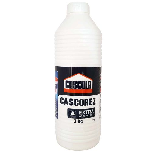 Cola-Branca-Extra-1Kg-Cascorez