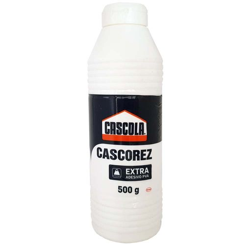Cola-Branca-Extra-500g-Cascorez