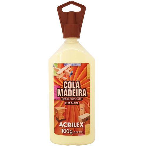 Cola-Madeira-100g-Acrilex