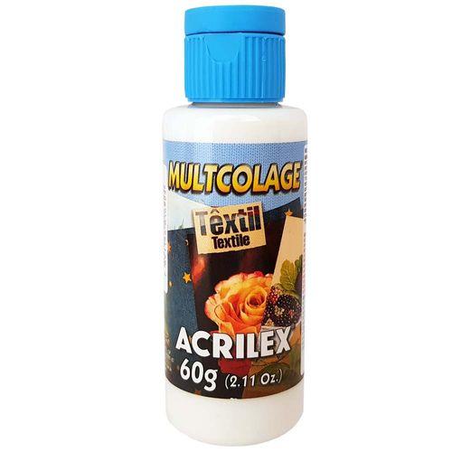 Cola-Multicolage-Textil-60g-Acrilex