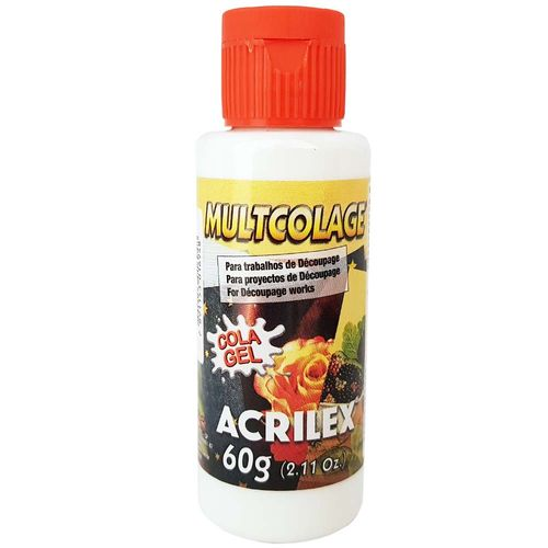 Cola-Multcolage-Gel-60g-Acrilex