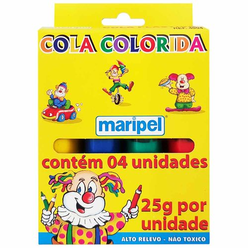 Cola-Colorida-4-Cores-Maripel