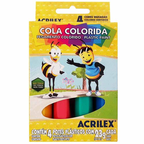 Cola-Colorida-4-Cores-Acrilex