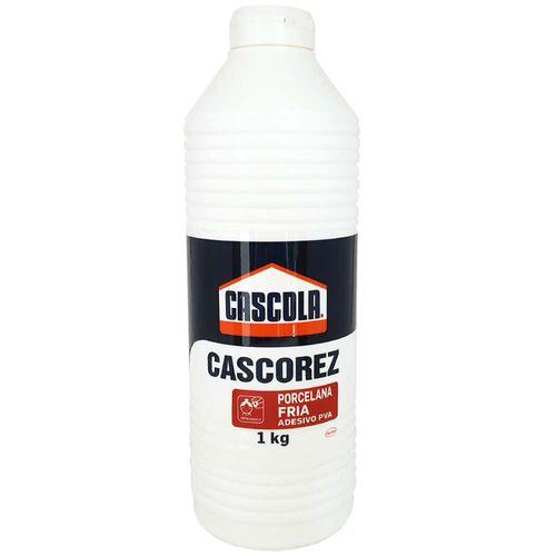 Cola-Branca-Porcelana-Fria-1Kg-Cascorez