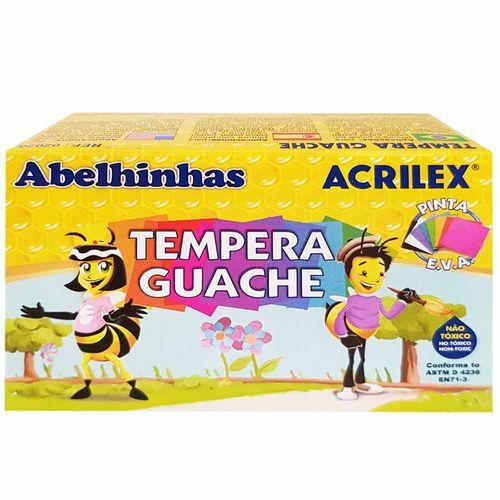 Tempera-Guache-6-Cores-Acrilex