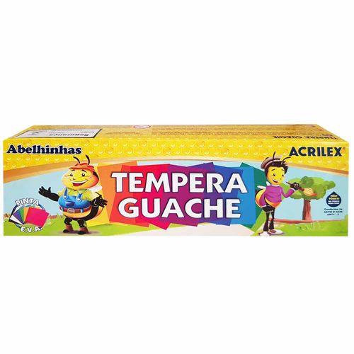 Tempera-Guache-12-Cores-Acrilex