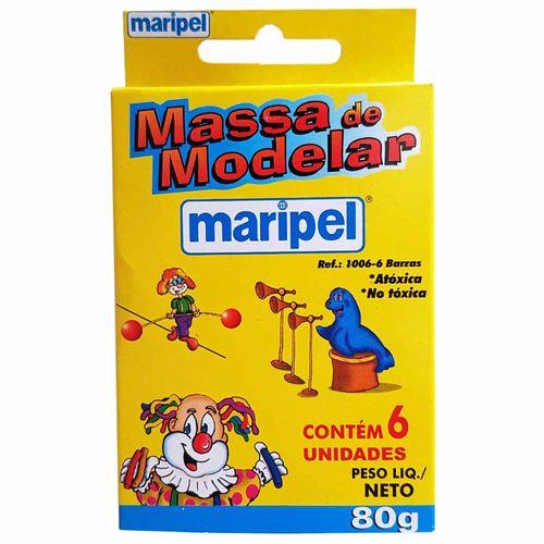 Massinha-de-Modelar-6-Cores-Maripel