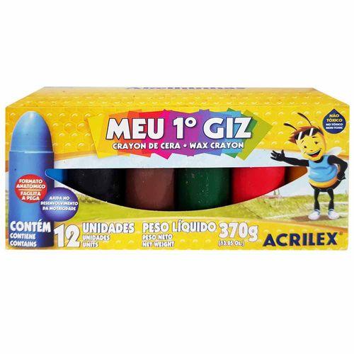 Giz-de-Cera-12-Cores-Meu-Primeiro-Giz-Acrilex