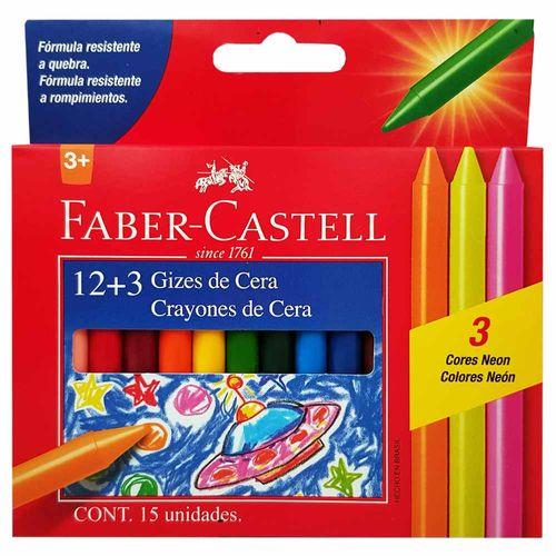 Giz-de-Cera-15-Cores-Faber-Castell
