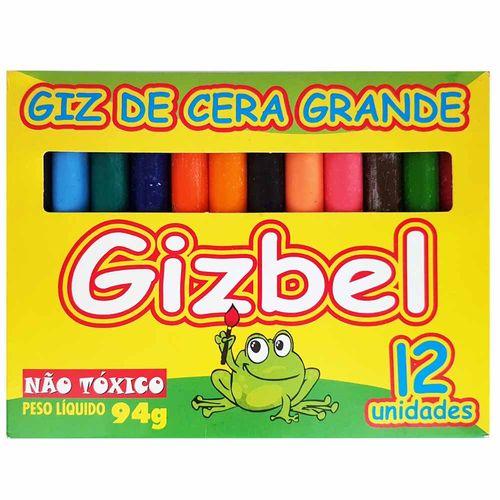 Giz-de-Cera-12-Cores-Gizbel
