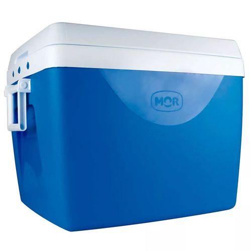 Caixa-Termica-75-Litros-Azul-Mor