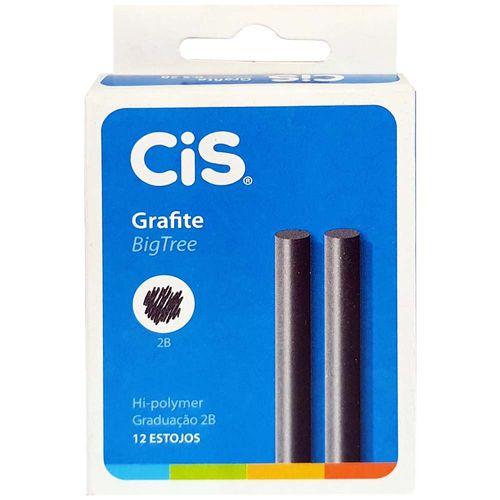 Grafite-0.5-Cis-12x12-Unidades