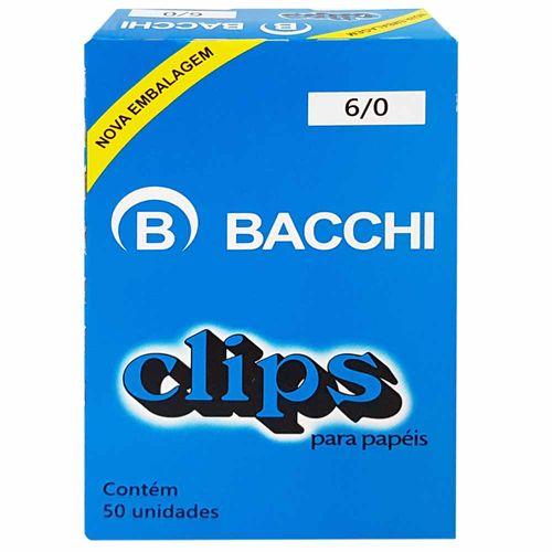 Clips-para-Papel-60-Bacchi-50-Unidades