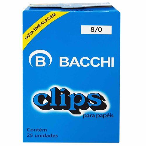 Clips-para-Papel-80-Bacchi-25-Unidades