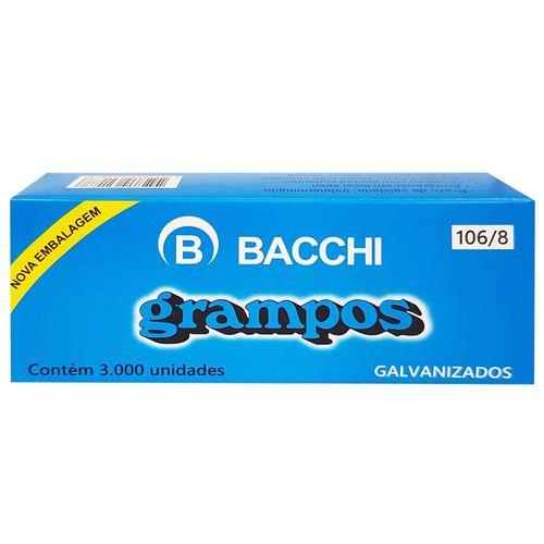 Grampo-1068-Gavanizado-Bacchi-3000-Unidades