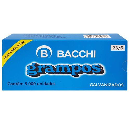 Grampo-236-Gavanizado-Bacchi-5000-Unidades