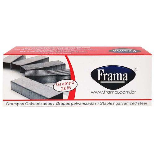 Grampo-266-Gavanizado-Frama-5000-Unidades