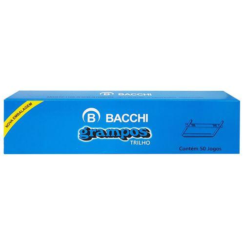 Grampo-Trilho-Metal-Bacchi-50-Unidades